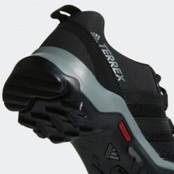 Adidas Terrex AX2R Hiking Shoes