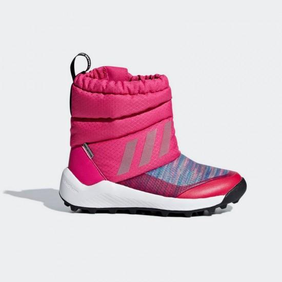 Аdidas RapidaSnow Beat the Winter Boots