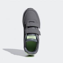 Adidas Switch 2.0