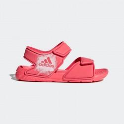 Adidas ALTASWIM
