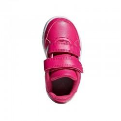Adidas Altasport CF