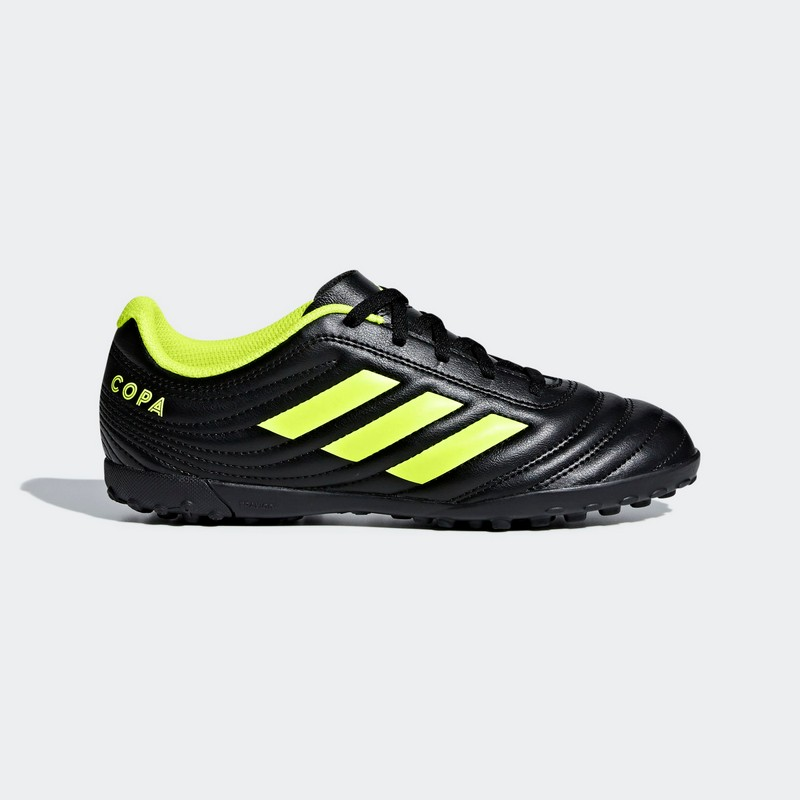 Adidas Copa 19.4 Turf Boots