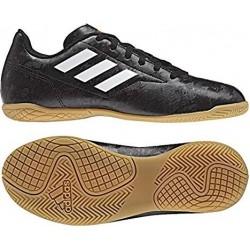 Adidas Conquisto II