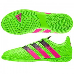 Adidas Ace 16.4 IN PS GS AF5044