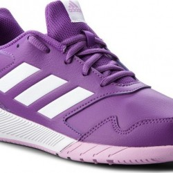 Adidas AltaRun Shoes - Purple