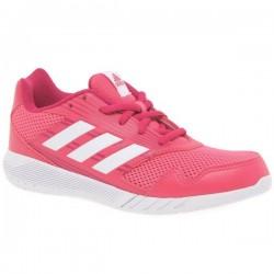 Adidas AltaRun Shoes - Pink