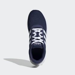 Adidas Lite Racer 2.0