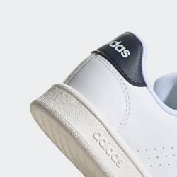 Adidas Advantage