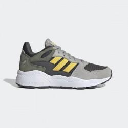 Adidas Crazychaos Shoes - Grey