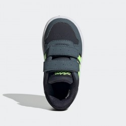 Adidas Hoops 2