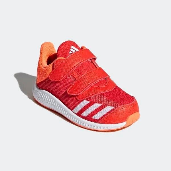 Adidas FortaRun CF I CQ0173