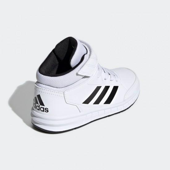 Adidas AltaSport Mid