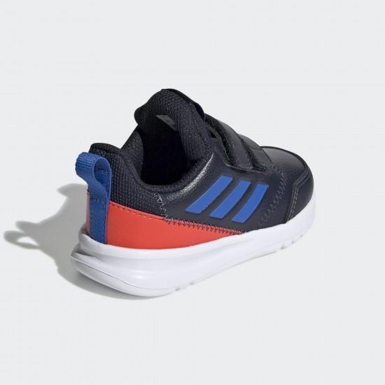 Adidas AltaRun Cf