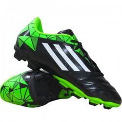 Adidas Neoride II FG JR M17543