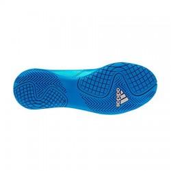 Adidas Fudbal - MESSI 16.4 IN J