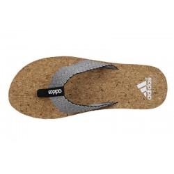 Adidas Mahilo Woven