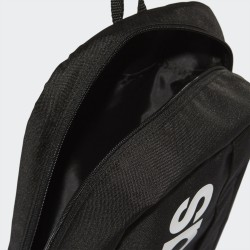 Adidas LINEAR CORE CROSSBODY BAG