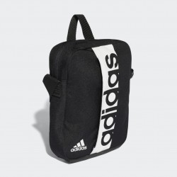 Adidas LINEAR PERFORMANCE ORGANIZER