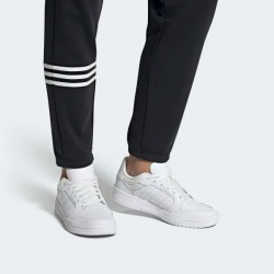 Adidas MEN'S ESSENTIALS ENTRAP SHOES