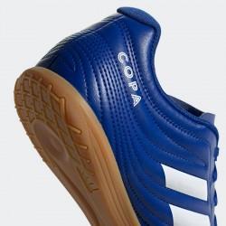 Adidas Copa 20.4 Indoor Boots