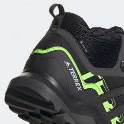 Adidas Terrex Swift R2 Mid GORE-TEX