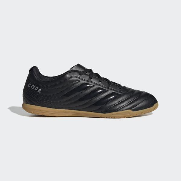 Adidas Copa 19.4 Indoor