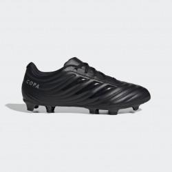 Adidas Copa 19.4