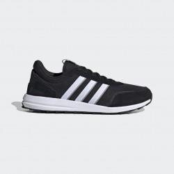 Adidas Retrorun