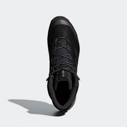 Adidas Terrex Tivid Mid