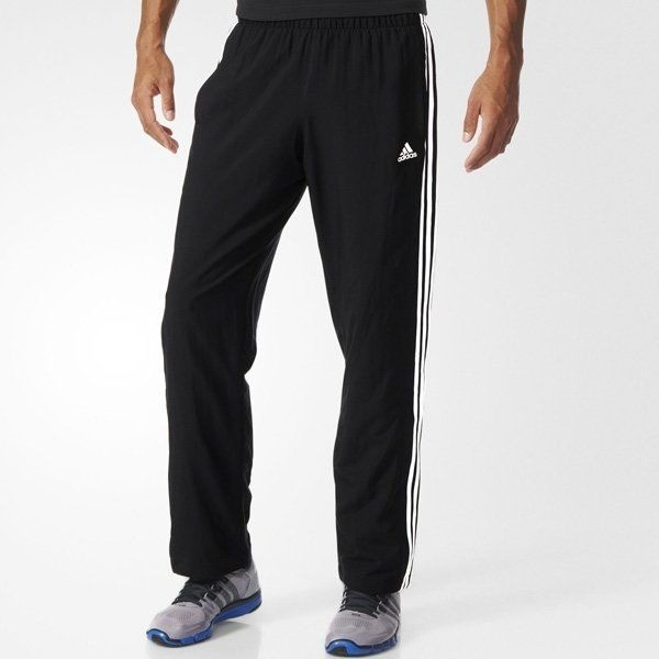 Adidas Men's Woven Trousers