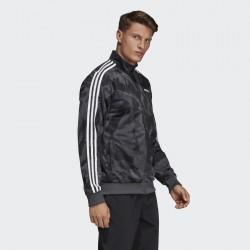 Adidas E 3s Tt Tricaop