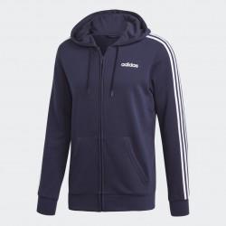 Adidas Essentials 3-Stripes Track Top
