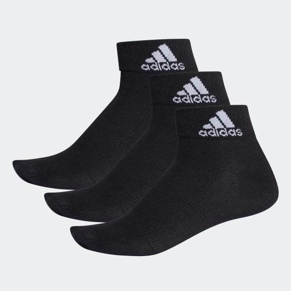 Adidas Performance Thin Ankle Socks