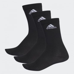 Adidas Performance Thin Crew Socks