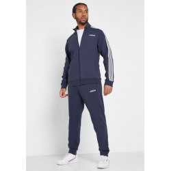 Adidas MTS Relax Tracksuit