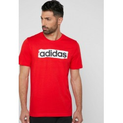 Adidas Mens T-Shirt Mod