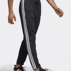 Adidas Essentials 3-Stripes Pants