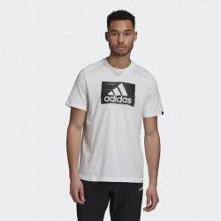 Adidas Brushstroke Tee