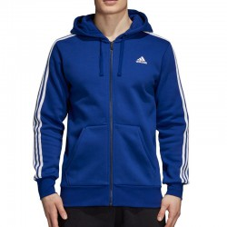 Adidas Essentials 3-Stripes