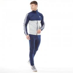 Adidas Back 2 Basics 3