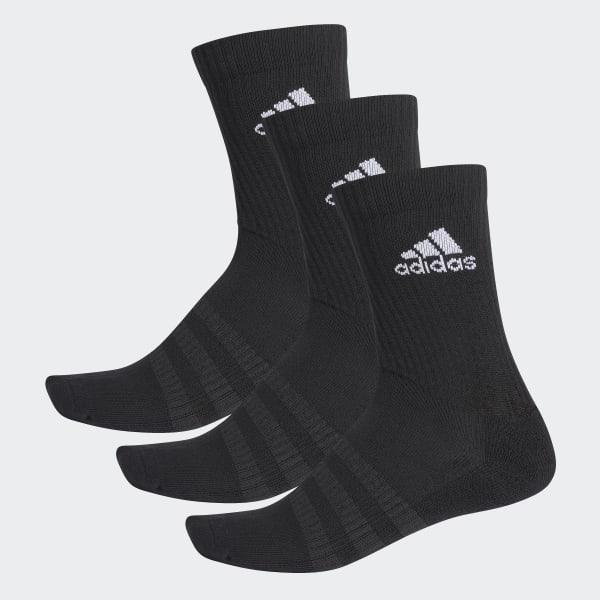 Adidas Cushioned Crew Socks 3