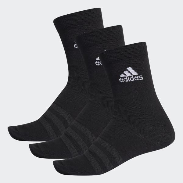 Adidas Crew Socks