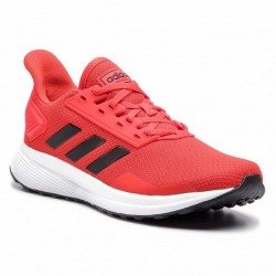 Adidas Duramo 9 Red