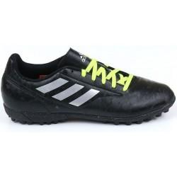 Adidas Conquisto II TF