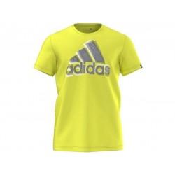 Adidas T-shirt SUMMER LOGO