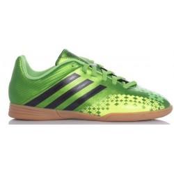 Adidas Predito LZ IN J Q21686