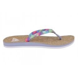 Adidas Mahila Thong W