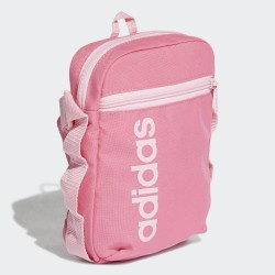 Adidas Linear Core Organizer Bag
