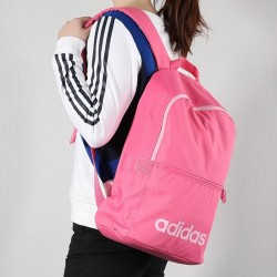 Adidas Linear Classic Daily Backpack