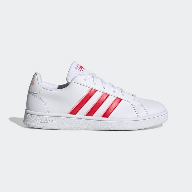Adidas TENIS GRAND COURT BASE